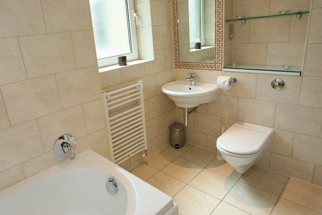 tbathroom3